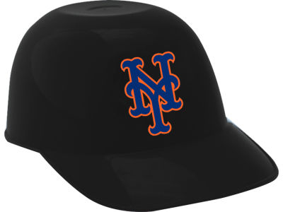 New York Mets MLB Micro Helmet