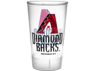Arizona Diamondbacks Single Plastic Tumbler