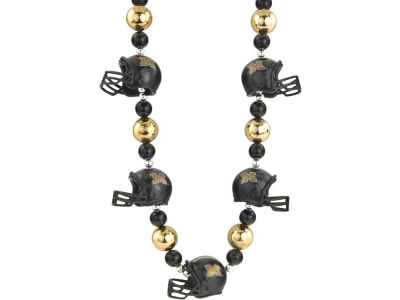 Missouri Tigers Thematic Beads