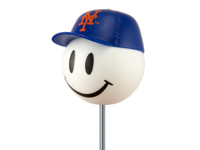 New York Mets Antenna Toppers