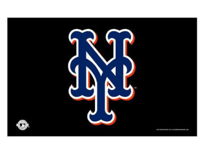 New York Mets 3x5 Flag Rico