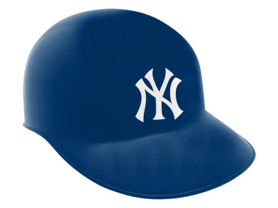 New York Yankees Replica Batting Helmet