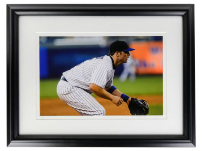 New York Mets 13x19 Framed Photo
