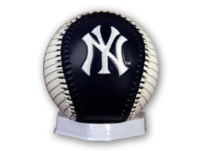 New York Yankees Home Jersey Baseball