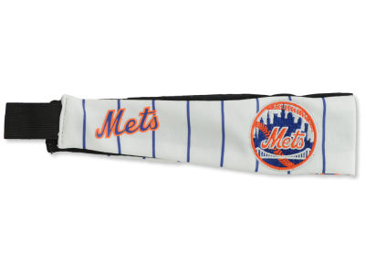 New York Mets Fan Band Headband