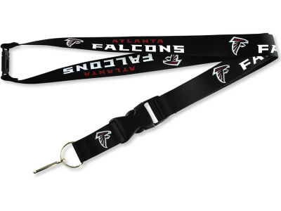 Atlanta Falcons Lanyard