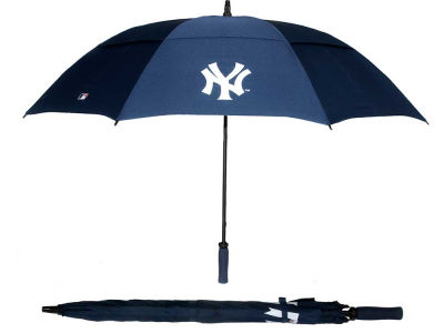 New York Yankees Wedge Golf Umbrella