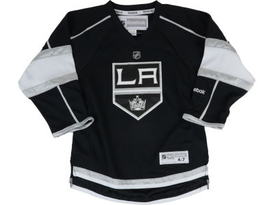 Los Angeles Kings NHL Youth Replica Jersey
