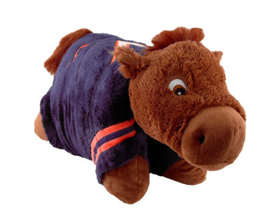 Virginia Cavaliers Team Pillow Pets