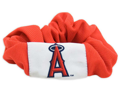 Los Angeles Angels Hair Twist
