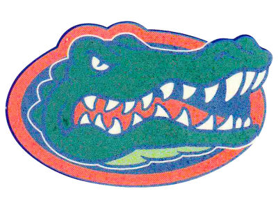 Florida Gators Tattoo 4-pack