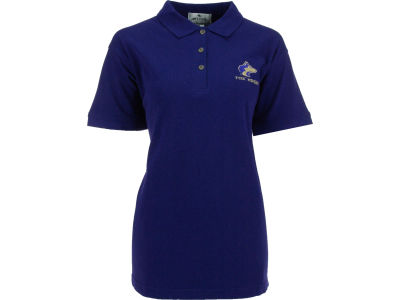 Washington Huskies NCAA Womens Classic Polo