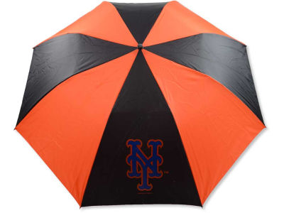 New York Mets Umbrella