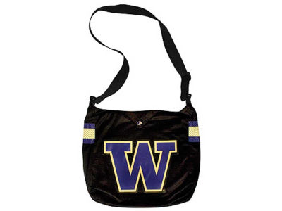 Washington Huskies MVP Jersey Tote