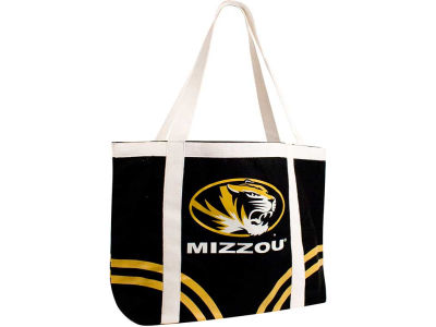 Missouri Tigers Tailgate Tote Bag