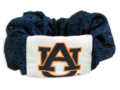 Auburn Tigers Hair Twist