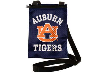 Auburn Tigers Gameday Pouch