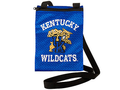 Kentucky Wildcats Gameday Pouch