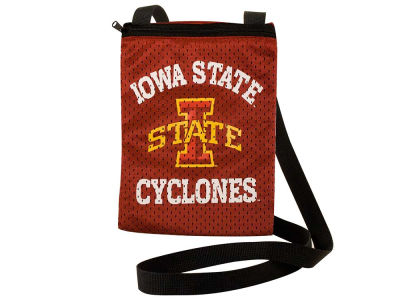 Iowa State Cyclones Gameday Pouch