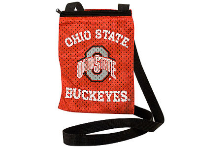 Ohio State Buckeyes Gameday Pouch