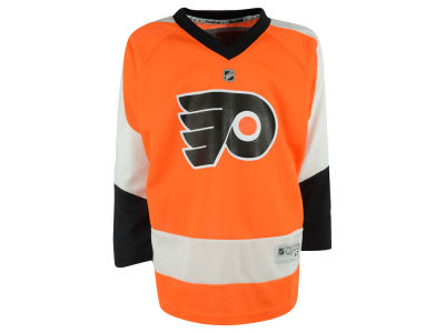 Reproduction Jersey d'enfants de NHL