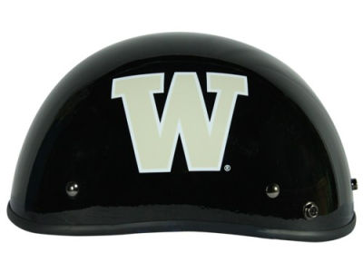 Washington Huskies NCAA Helmet