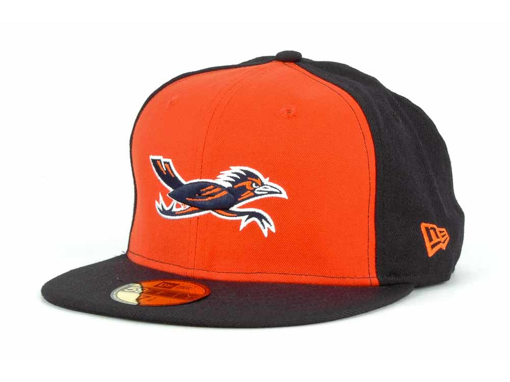 University of Texas San Antonio Roadrunners New Era NCAA 2 Way 59FIFTY Cap   9b0373f8632c