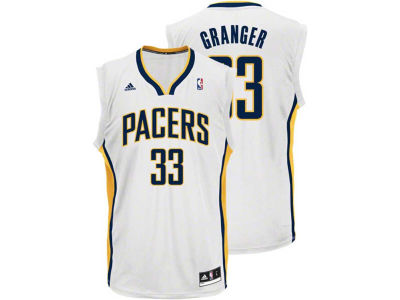 Indiana Pacers Danny Granger NBA Youth Jersey