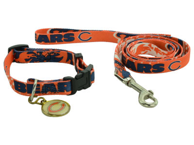 Chicago Bears Pet Set