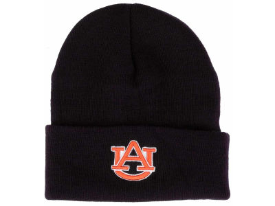 Auburn Tigers Top of the World NCAA Campus Cuff Knit