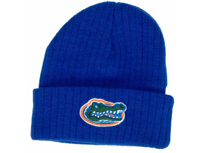 Florida Gators Top of the World NCAA Campus Cuff Knit