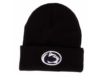 Penn State Nittany Lions Top of the World NCAA Campus Cuff Knit