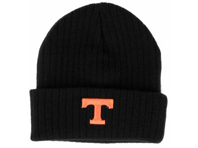 Tennessee Volunteers Top of the World NCAA Campus Cuff Knit