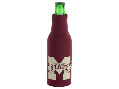 Mississippi State Bulldogs NCAA Bottle Suit