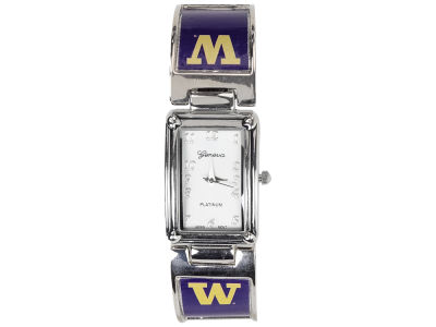 Washington Huskies NCAA Watches