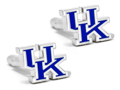 Kentucky Wildcats Cufflink