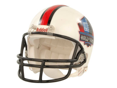 NFL Mini Helmet