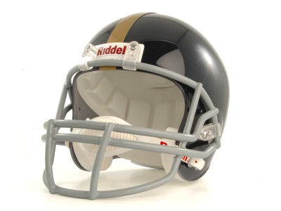 New York Jets NFL Deluxe Replica Helmet