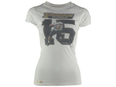 New Orleans Saints NFL Women's Core T-Shirt