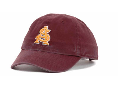 Arizona State Sun Devils '47 Toddler Clean-up Cap