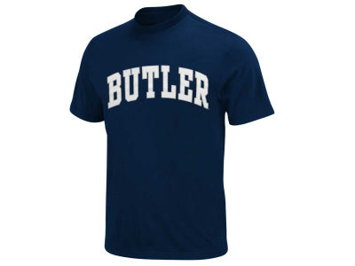 Butler Bulldogs NCAA 2 for $25  NCAA Bold Arch T-Shirt