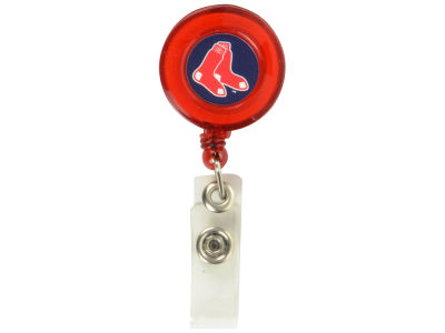 Boston Red Sox Badge Reel