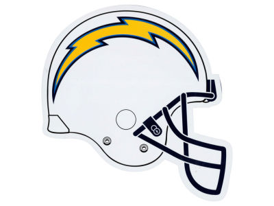 San Diego Chargers Medium Gift Bag