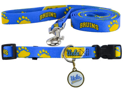 UCLA Bruins Pet Set