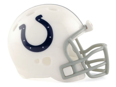 Indianapolis Colts Pocket Pro Helmet