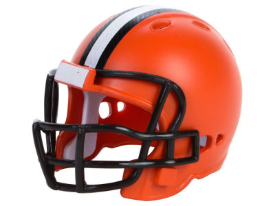 Cleveland Browns Pocket Pro Helmet