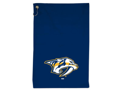 Nashville Predators Sports Towel