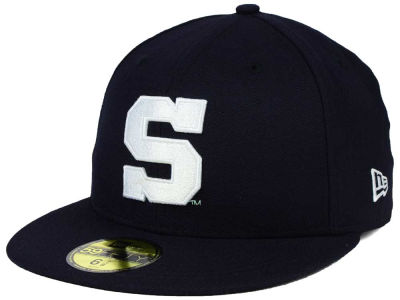 Penn State Nittany Lions New Era NCAA AC 59FIFTY Cap