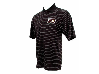 Philadelphia Flyers NHL Elevate Polo