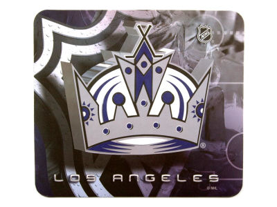 Los Angeles Kings Mousepad